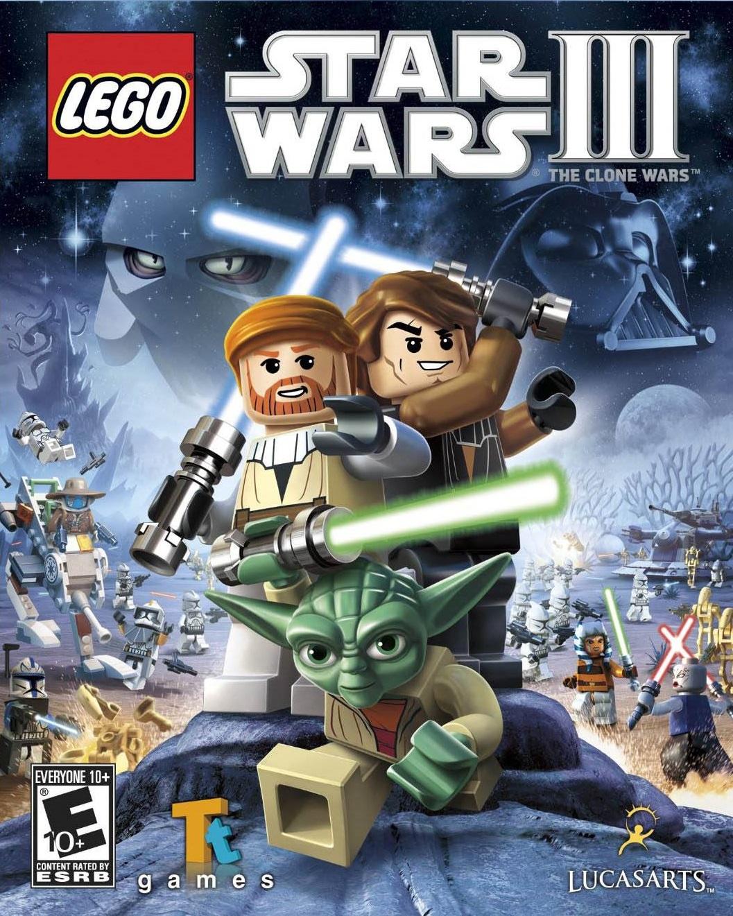 LEGO-STAR-WARS-3
