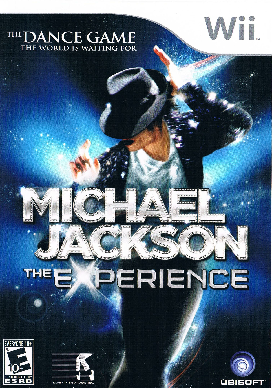MICHAEL-JACKSON-EXPERIENCE