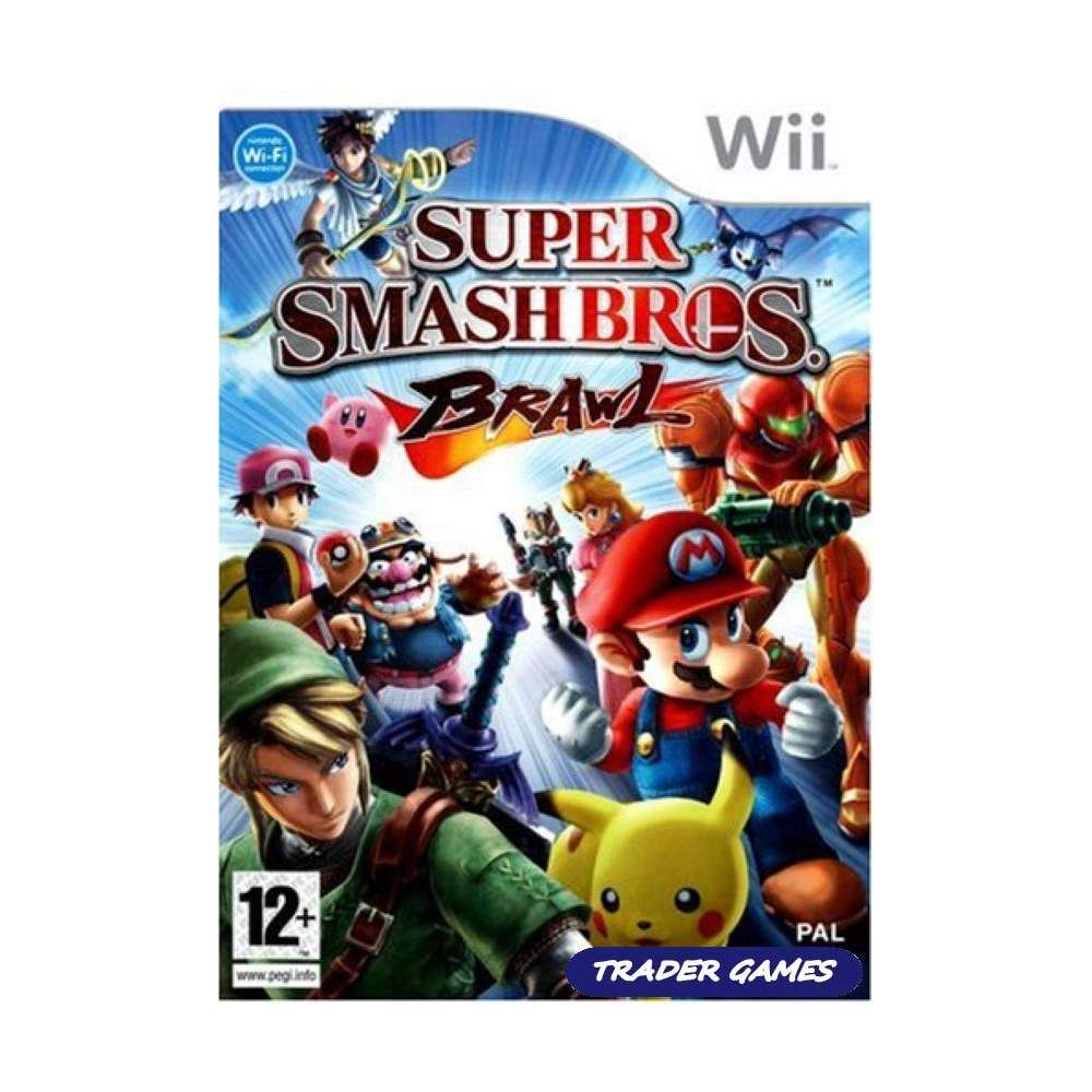 WII-SUPER-SMASH-BROS-BRAWL