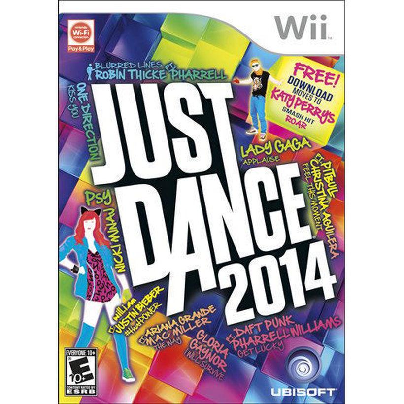 WII-U-JUST-DANCE-14