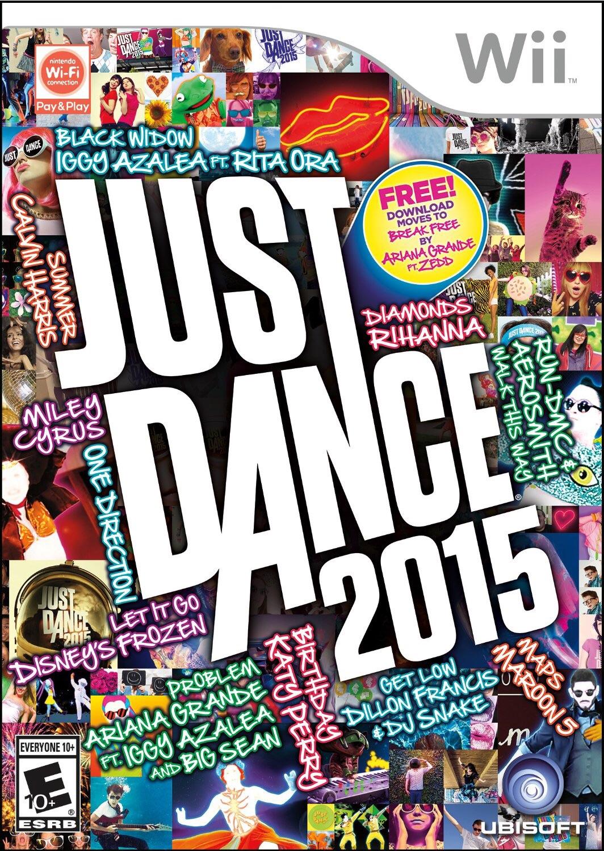 WII-U-JUST-DANCE-15