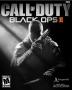 COD-BLACK-OPS-2