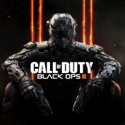 COD-BLACK-OPS-3