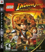 LEGO-INDIANA-JONES-ORIGINAL-ADVENTURES