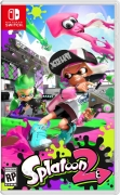 NS-SPLATOON-2