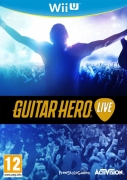 WII-U-GUITAR-HERO