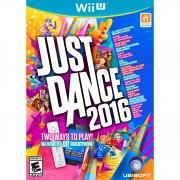 WII-U-JUST-DANCE-16