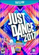 WII-U-JUST-DANCE-17