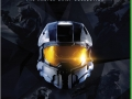 HALO-MASTERCHIEF-COLLECTION