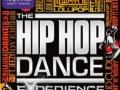 HIP-HOP-EXPERIENCE