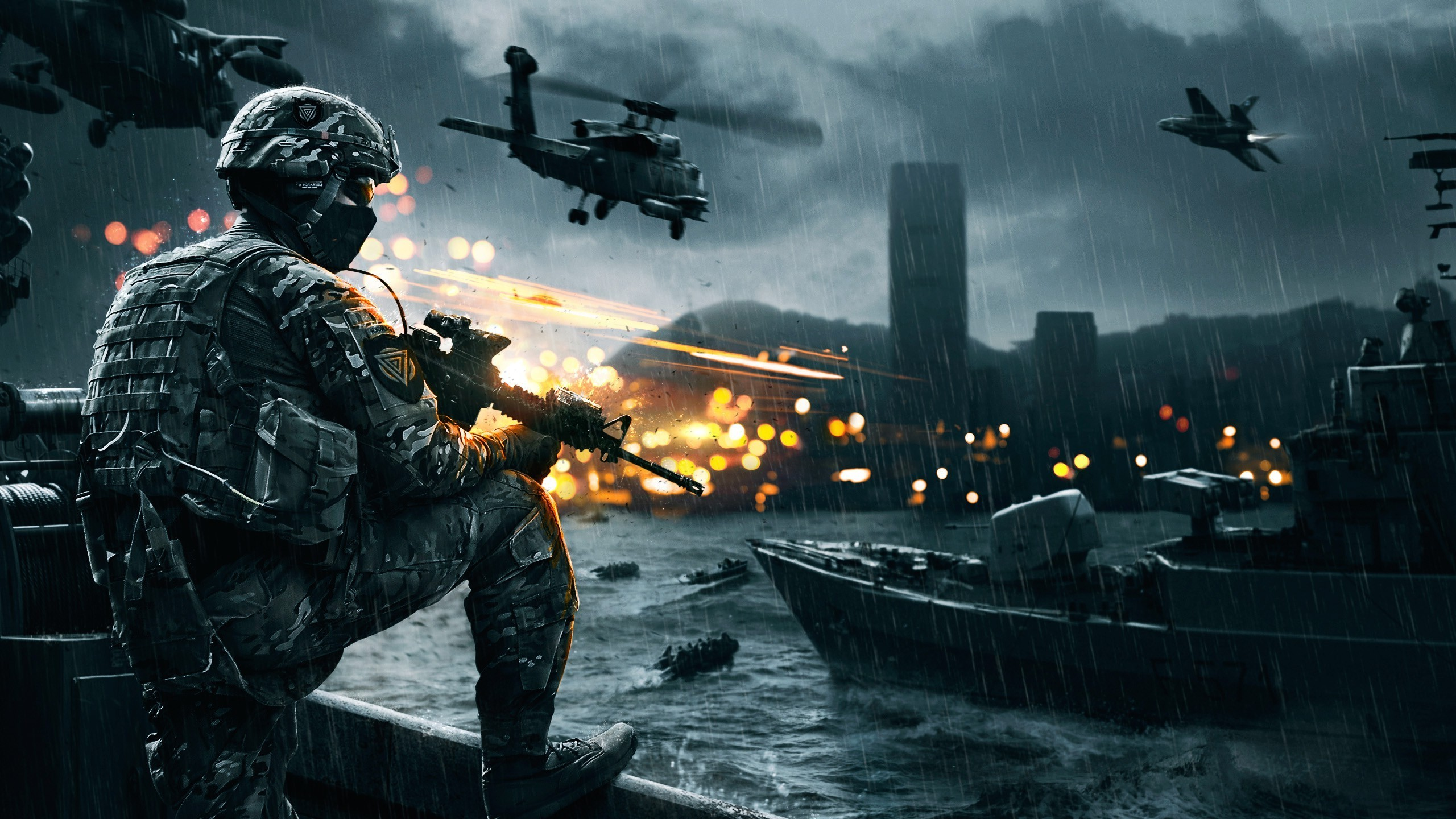2560x1440 wallpaper gaming wallpaper 1277042 gaming unpluggednc this entry was posted in bookmark the permalink voltagebd Image collections